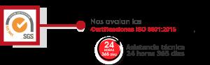 goextin_certificaciones
